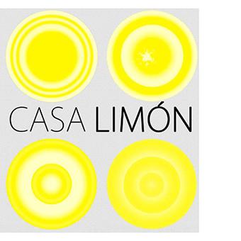 Hostal Casa Limón